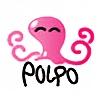 PolpoDesign's avatar