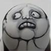 polpolina's avatar