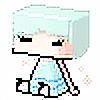 polradyum's avatar