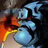 polru's avatar