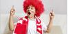 Polska-grupa's avatar