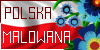 Polska-Malowana