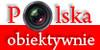 Polska-obiektywnie's avatar