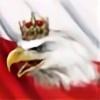 PolskaNaZawsze's avatar