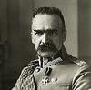 PolskiCzolgYTPL's avatar