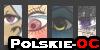 Polskie-OC