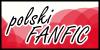 PolskiFanfic