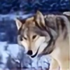 polskiwilk2000's avatar