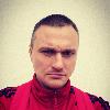 polszowy80's avatar