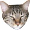 poltaije's avatar