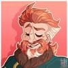 polterfiesta's avatar