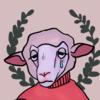 poltergeiisty's avatar