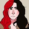 poltergeisst's avatar