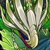 PoltergeistForever's avatar