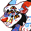 poltergyst's avatar