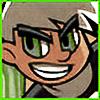 Polterrgeist's avatar