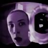 Poltettu's avatar