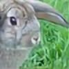 Poltrebost's avatar