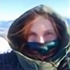 PoltyCz's avatar