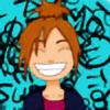 Polugritiya's avatar