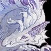 Polunoch's avatar