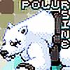 Polursine's avatar