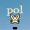 polvoice's avatar