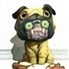 POLVOPETEY's avatar