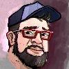 polwalker's avatar