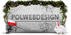 PolWebdesign's avatar