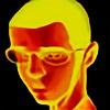 POLY-NATION's avatar