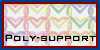 Poly-support's avatar