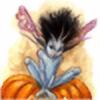 Polyamorouz's avatar