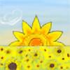 polyaofsunflowers's avatar