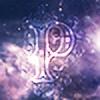 Polyarmorous's avatar