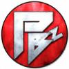 PolyBeatz's avatar