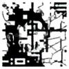PolyBond's avatar