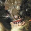 polycephal1c's avatar