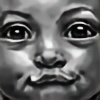 polychromatic-TEN's avatar