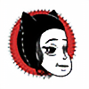 PolychromaticClouds's avatar