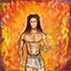 Polycomicsu's avatar