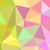 polygenart's avatar