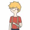 polygn's avatar