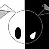 Polygon-P's avatar