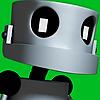 Polygone-DA's avatar