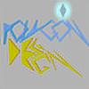 PolygonMTY-Design's avatar