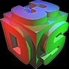 PolygonWrangler's avatar