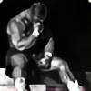 Polygraff's avatar