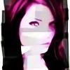 PolyGrl's avatar