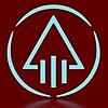 polyheim's avatar